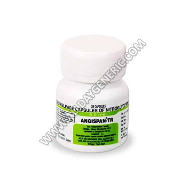 Angispan-TR-6.5-mg