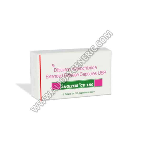 Angizem-CD-180-mg