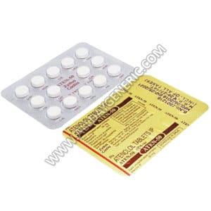 Atenolol 50mg | Aten 50 mg (Atenolol 50mg)