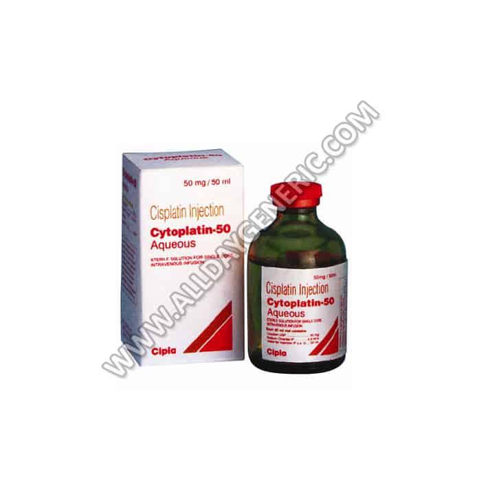 cisplatin,cisplatin chemotherapy, cisplatin toxicity