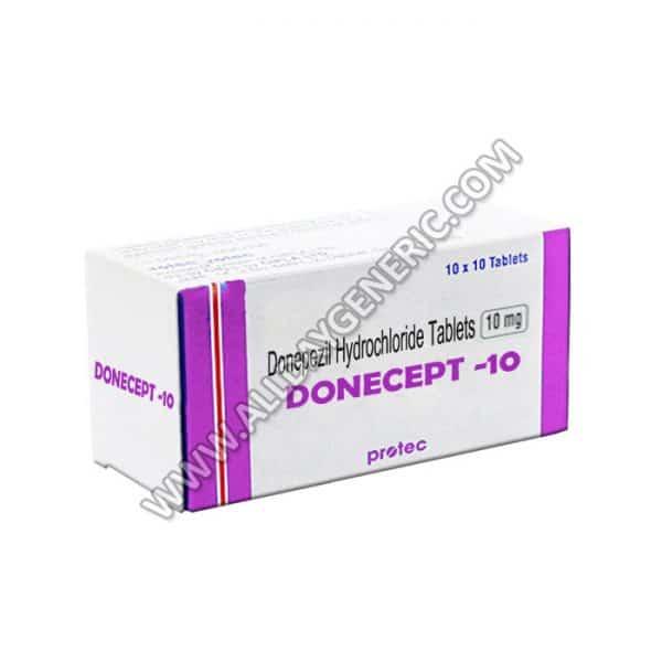 Donecept-10-mg