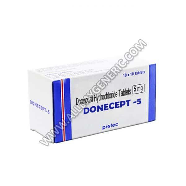 Donecept-5-mg