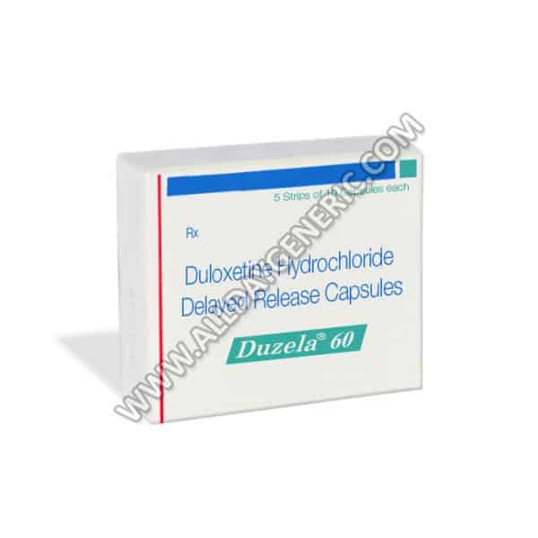 Duzela-60-mg-Tablet
