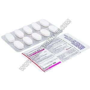 erythromycin dosage(erythromycin 500mg)