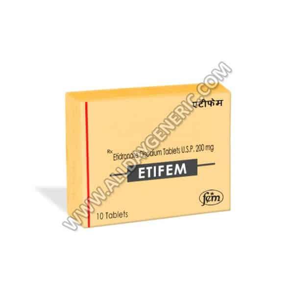 Etifem-200-mg