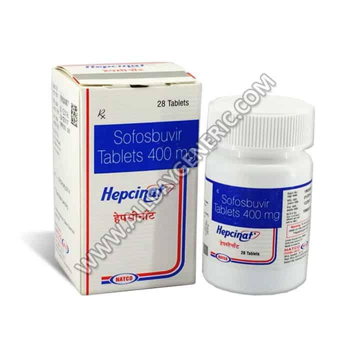 Hepcinat-400-mg