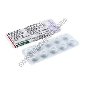Ketorol 10 mg (Ketorolac tablets)