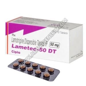 lamotrigine 50mg