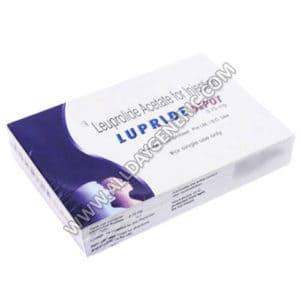 Lupride-Depot-3.75-mg