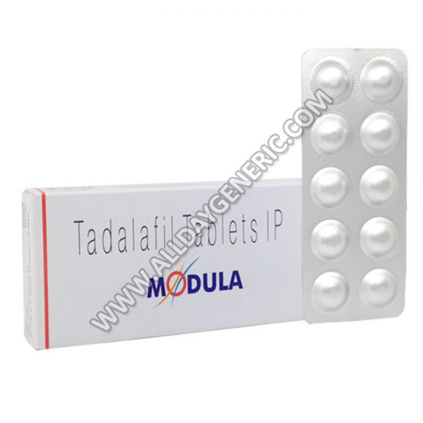 Modula-5