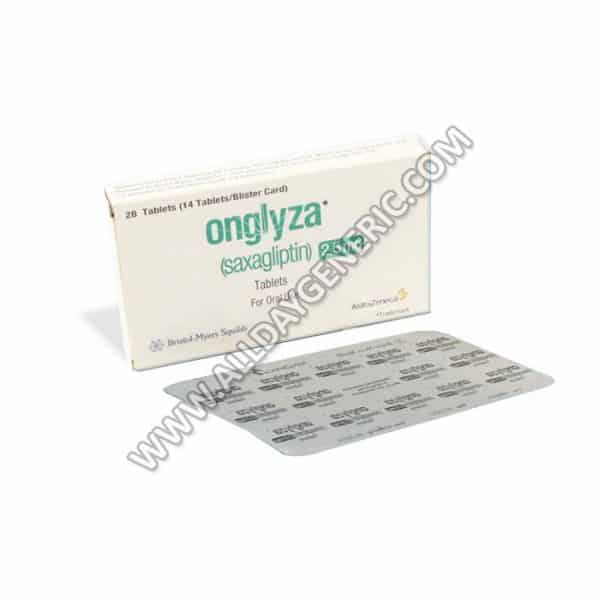 Onglyza-2.5-mg