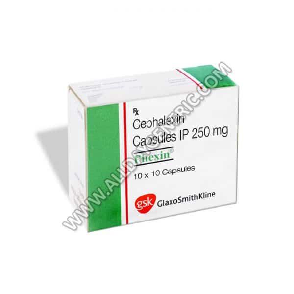 Phexin-250-mg