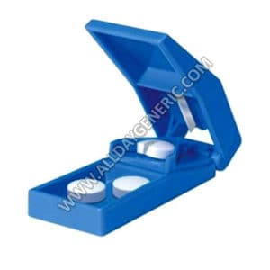 Pill Cutter(Pill Splitter)