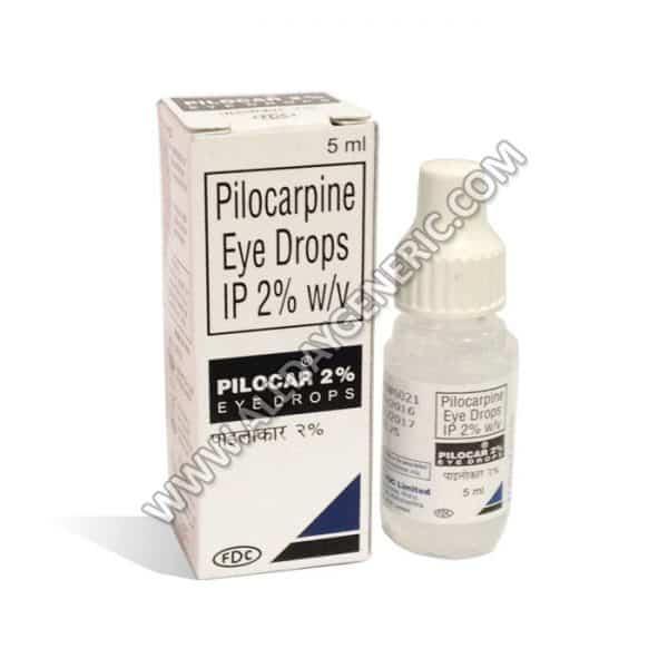 Pilocar-Eye-Drops-2%-–-5ml