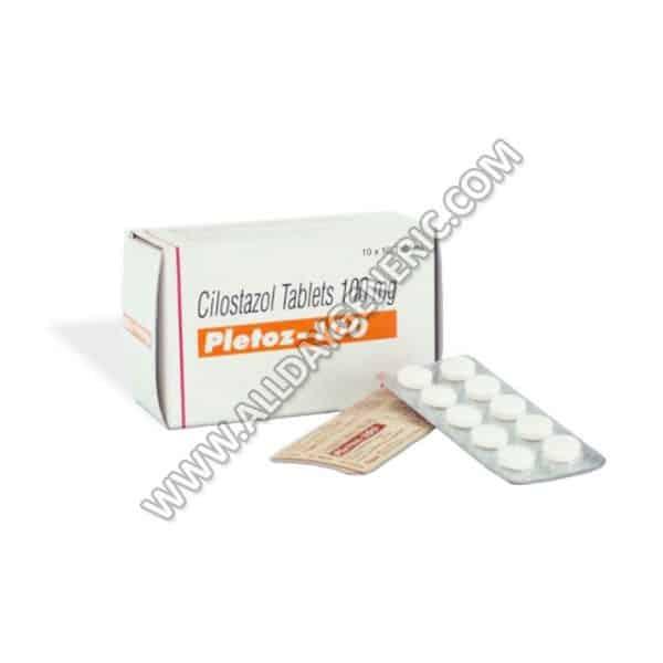 Pletoz-100-mg