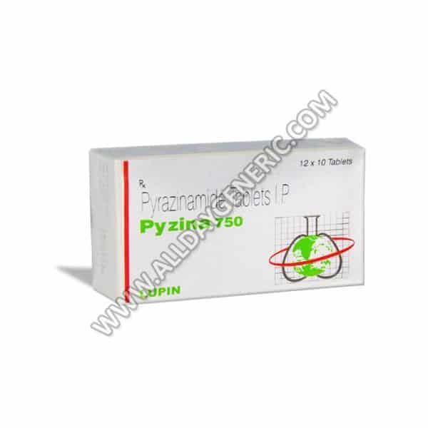 Pyzina-750-mg