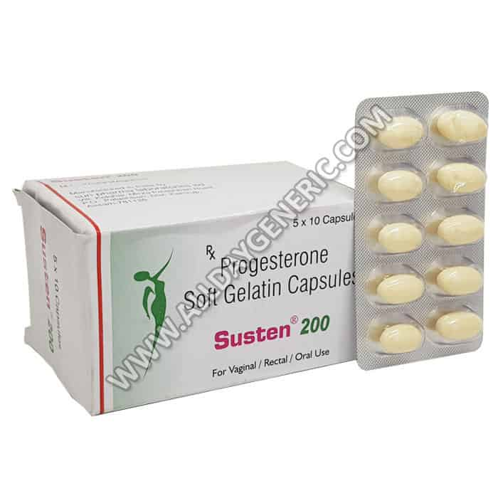 progesterone, progesterone cream, progesterone side effects, progesterone 200 mg, progesterone pills
