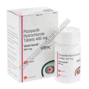 votrient, pazopanib, votrient side effects, drug pazopanib, pazopanib cost