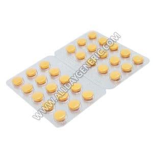 Voveran 50 (Diclofenac 50mg)
