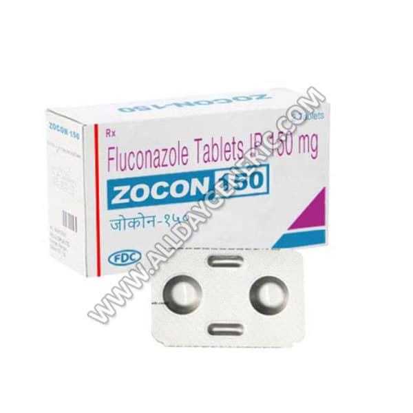 Zocon 150 mg