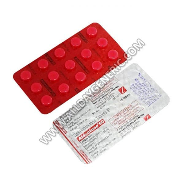 aldactone-50-mg-tablet