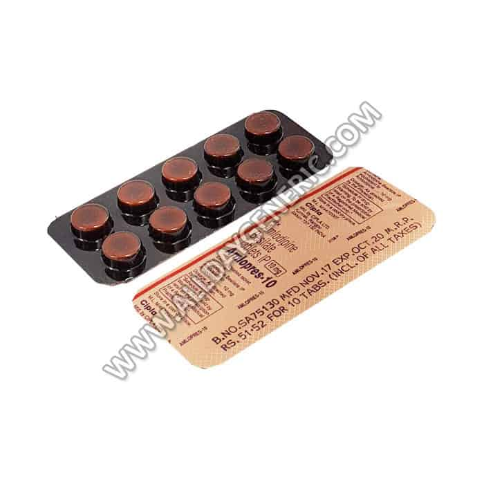amlopres-10-mg