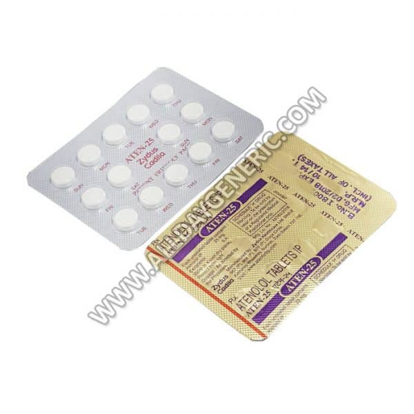 aten-25-mg-tablet