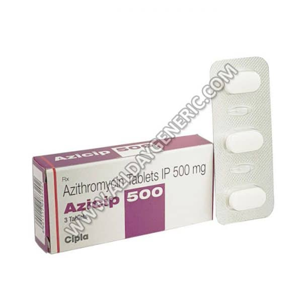azicip-500-mg