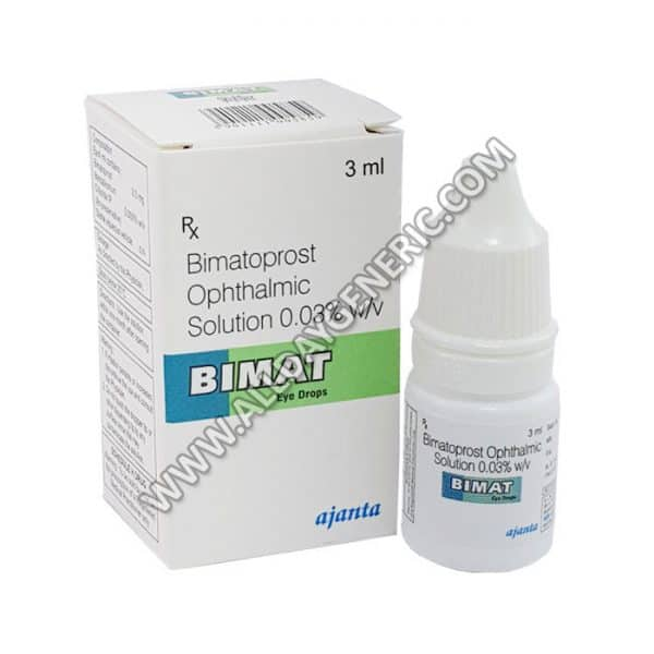 bimat-eye-drops-3ml