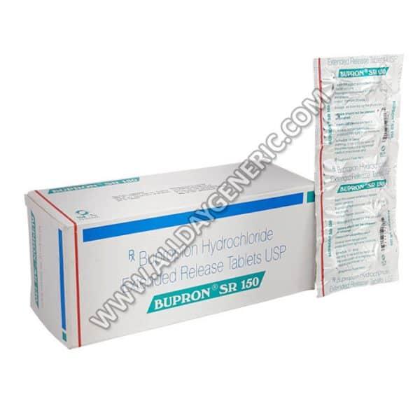 bupron-sr-150-mg