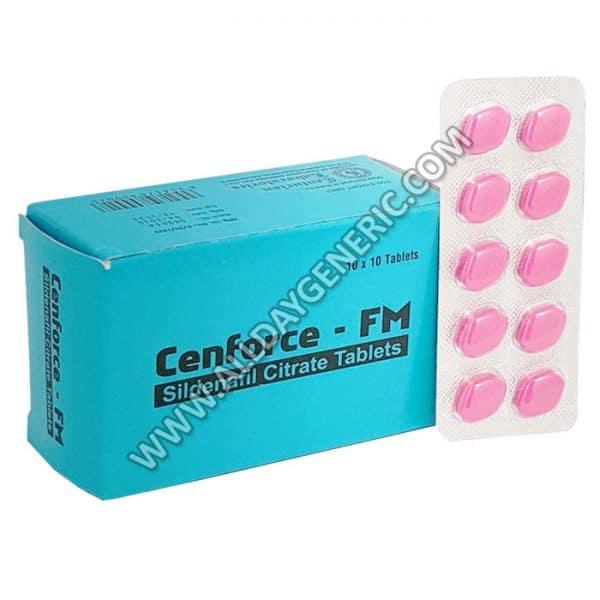 cenfoce-fm