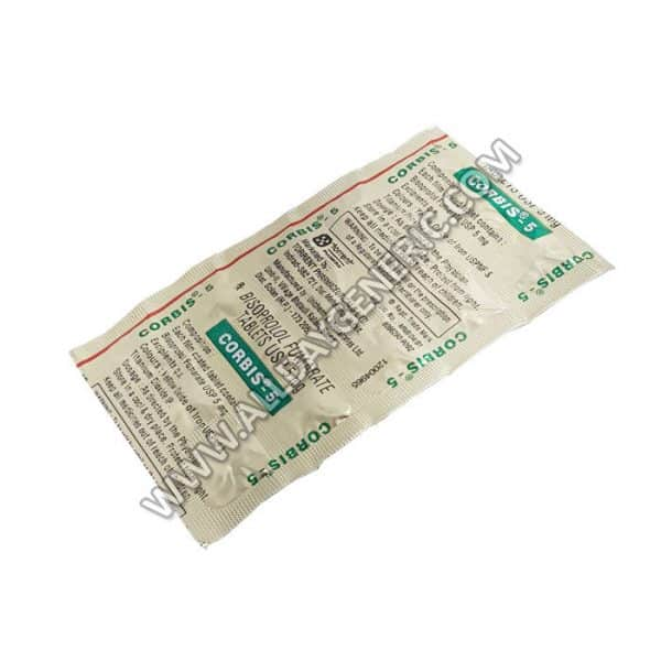 corbis-5-mg