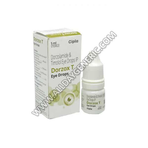 dorzox-t-eye-drop-5-ml