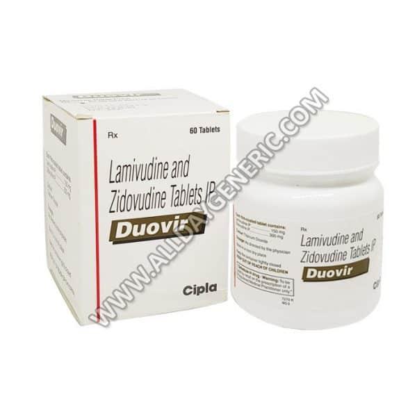 duovir-tablets