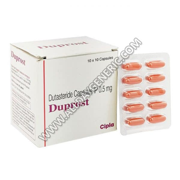 duprost-0-5-mg