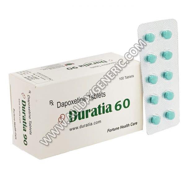 duratia-60-mg