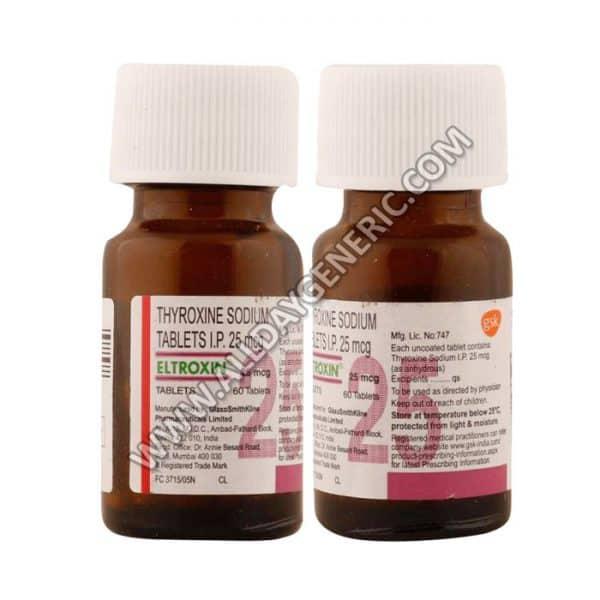 eltroxin-25-mcg-tablet