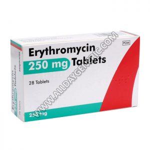erythromycin-250mg