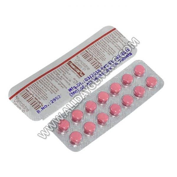 famocid-40-mg