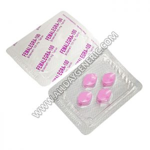 femalegra 100 mg, Female Excitement Pills Buy online