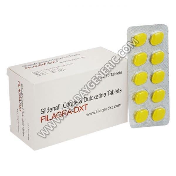 filagra-dxt