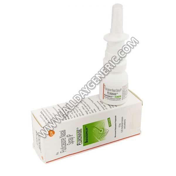 flixonase-nasal-spray