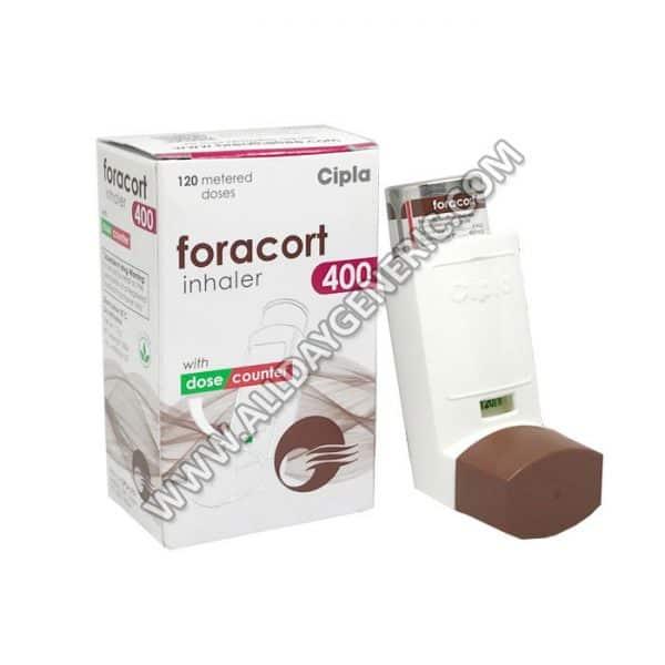 foracort-inhaler-400