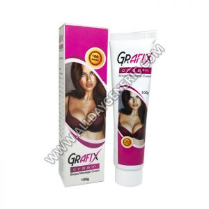 breast enlargement cream, breast development, breast development stages, breast development, breast development cream