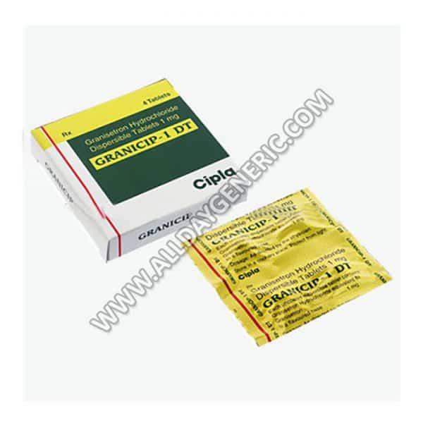 granicip-1-mg-tablet