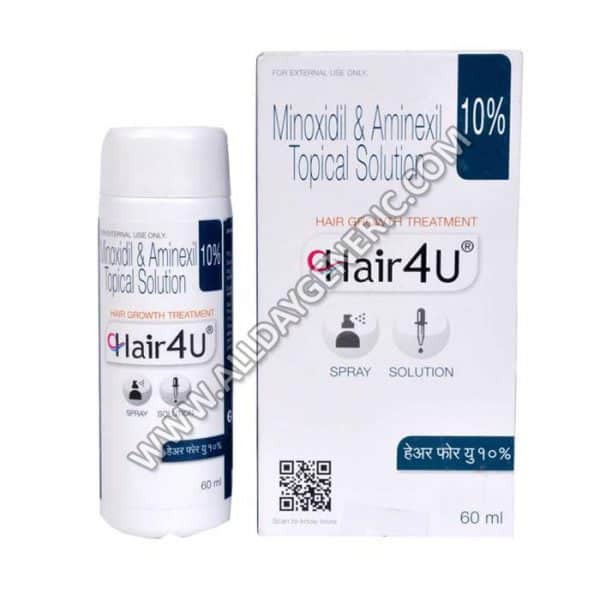 hair-4u-10-topical-solution