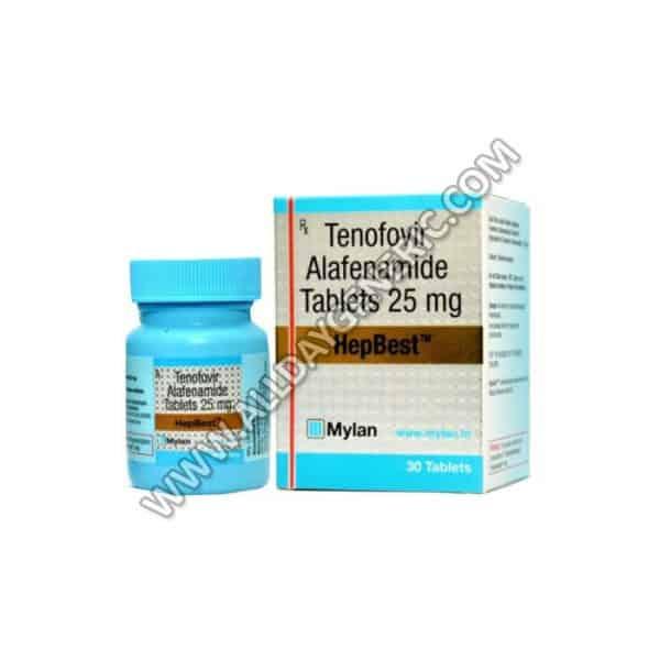 hepbest-tablets