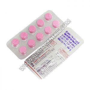 Hisone 10 mg (Hydrocortisone)