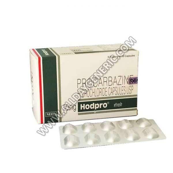 hodpro-50-capsule