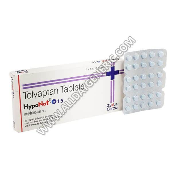 hyponat-o-tablet